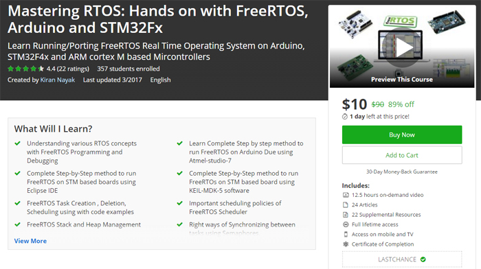 mastering-rtos-hands-on-with-freertos-arduino-and-stm32fx